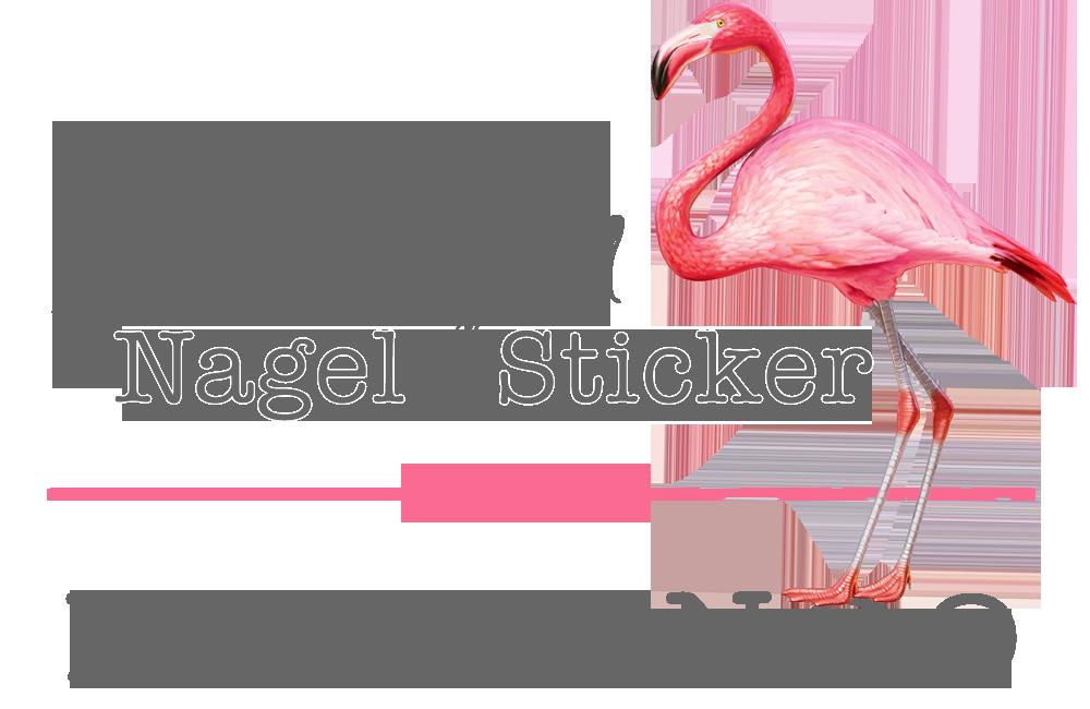 SG-N001_flamingo.png