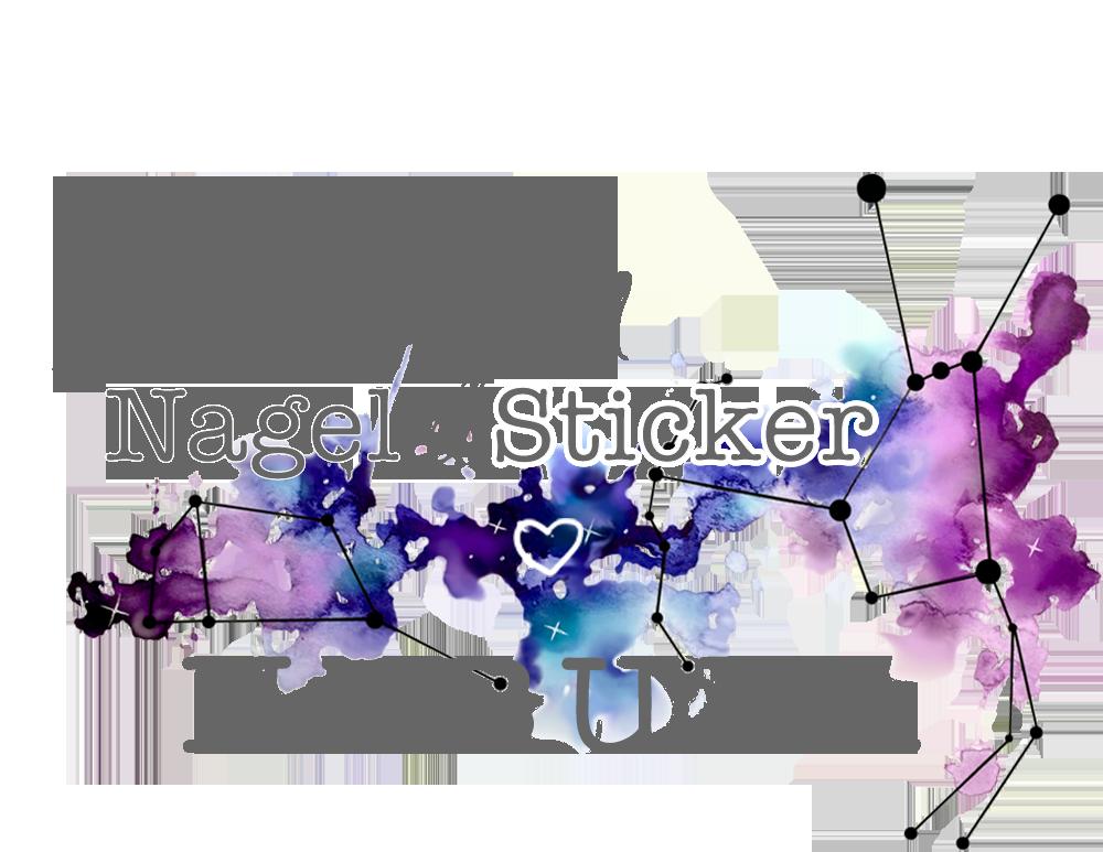 SG-N006_nebula.png