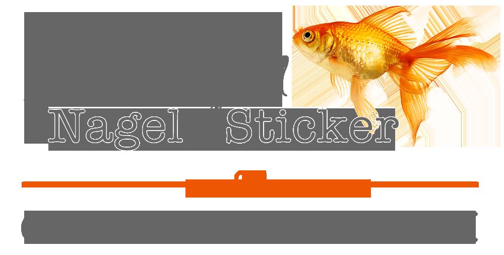 SG-N012_goldfischteich.png