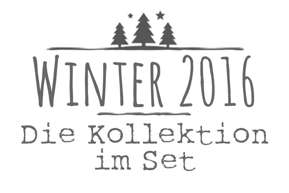 SWINTER16_logo.jpg